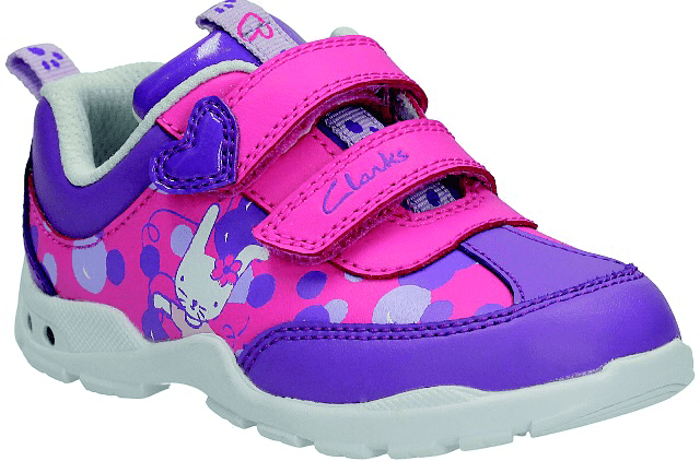 Clarks Kids, Clarks Kids Shoes, Clarks Review, Clarks Kids Shoes Review, Clarks Fitting Service, Clarks Fitting Service, Clarks Kids Boots, Clarks Light Up Trainersce for Kids,