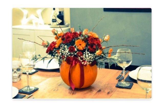 5 Amazing Halloween Craft Ideas