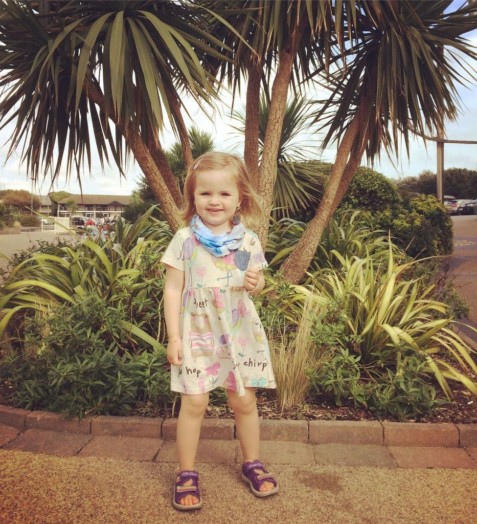 Butlins Bognor Regis Review | Day 5